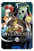 Overlord - Vol.05