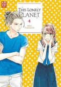This Lonely Planet - Bd.04