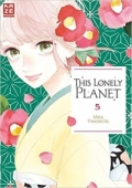This Lonely Planet - Bd.05