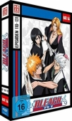 Bleach - Box 6