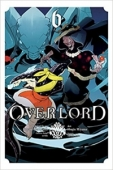 Overlord - Vol.06