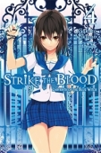 Strike the Blood - Vol.04