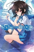 Strike the Blood - Vol.07
