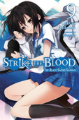 Strike the Blood - Vol.09