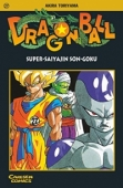 Dragon Ball - Bd. 27: Kindle Edition
