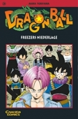 Dragon Ball - Bd. 28: Kindle Edition