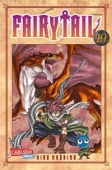 Fairy Tail - Bd.19: Kindle Edition