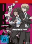 Danganronpa 3: Future Arc - Vol.3/3