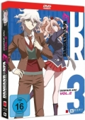 Danganronpa 3: Despair Arc - Vol.2/3