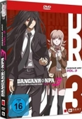Danganronpa 3: Despair Arc - Vol.3/3
