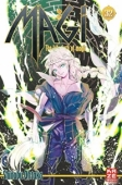 Magi: The Labyrinth of Magic - Bd.32: Kindle Edition