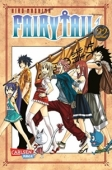 Fairy Tail - Bd. 22: Kindle Edition