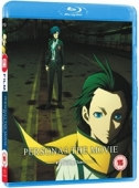 Persona 3: The Movie 3 - Falling Down (OwS) [Blu-ray]