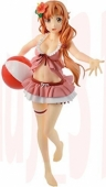 Sword Art Online - Figur: Asuna (Swimsuit)