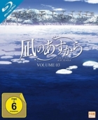 Nagi No Asukara - Vol. 3/5 [Blu-ray]