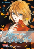 Requiem of the Rose King - Bd.05