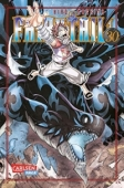 Fairy Tail - Bd. 30: Kindle Edition