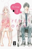 Perfect World - Bd.01: Kindle Edition