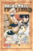 Fairy Tail - Bd. 61