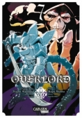 Overlord - Bd. 07