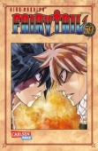 Fairy Tail - Bd. 59