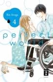 Perfect World - Bd.04