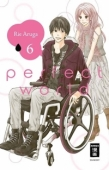Perfect World - Bd.06