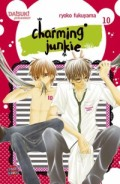 Charming Junkie - Bd.10