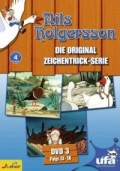 Nils Holgersson (Reedition) - Vol.03