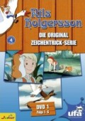 Nils Holgersson (Reedition) - Vol.01