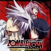 Zombie-Loan - Original Soundtrack