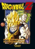 Dragon Ball Z - Bd. 05