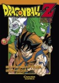 Dragon Ball Z - Bd. 06