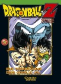 Dragon Ball Z - Bd. 03