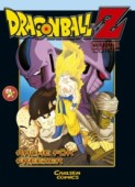 Dragon Ball Z - Bd. 04