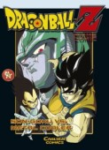 Dragon Ball Z - Bd. 07