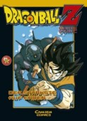 Dragon Ball Z - Bd. 02
