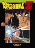 Dragon Ball Z - Bd. 11
