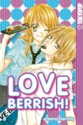 Love Berrish! - Bd.05
