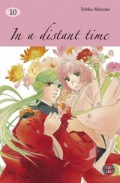 In a Distant Time - Bd.10
