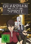 Guardian of the Spirit - Vol.5/6