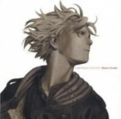 Last Exile - OST: Vol.2