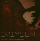 "KURAU Phantom Memory - OST ""Crimson"""
