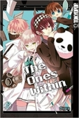 The Ones Within - Bd.06