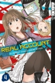 Real Account - Bd.04