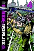 Green Worldz  - Bd.04