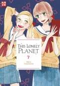This Lonely Planet - Bd.07