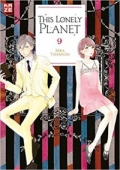 This Lonely Planet - Bd.09