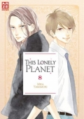 This Lonely Planet - Bd.08