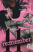re:member - Bd.11: Kindle Edition